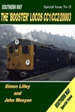 Southern Way Special Issue No 11