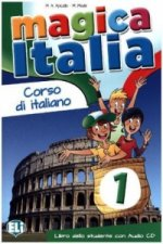 Magica Italia