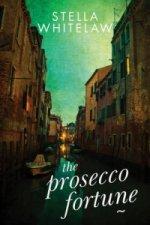 Prosecco Fortune