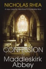 Confession at Maddleskirk Abbey