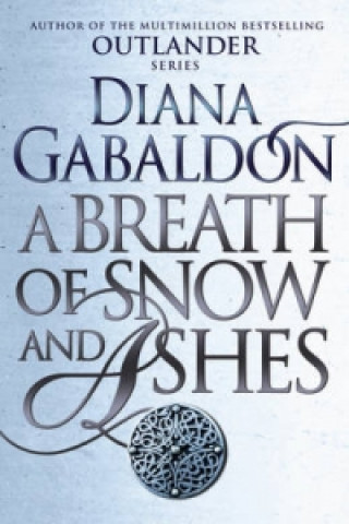 Breath Of Snow And Ashes