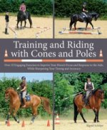 Training & Riding with Cones & Po