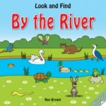 Look and Find: by the River