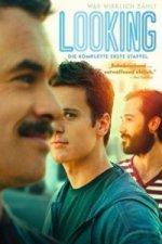 Looking. Staffel.1, 2 DVDs