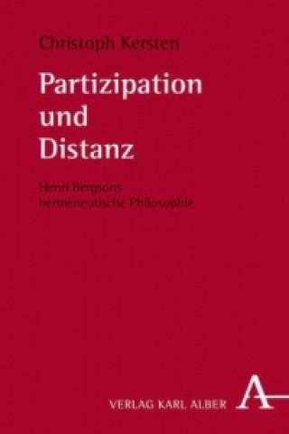 Partizipation und Distanz
