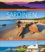Highlights Sardinien