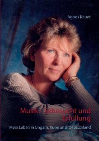 Musik - Sehnsucht und Erfullung