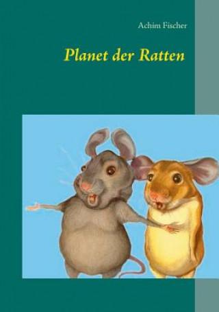 Planet der Ratten