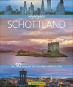 Highlights Schottland