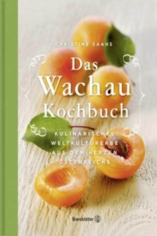 Das Wachau Kochbuch