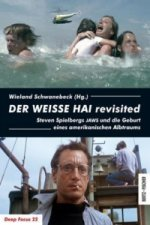 DER WEISSE HAI revisited