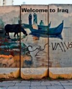 Welcome to Iraq