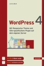 WordPress 4