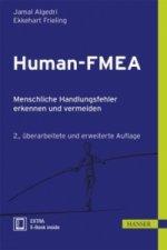 Human-FMEA
