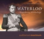 Waterloo, 1 Audio-CD