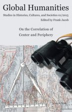 On the Correlation of Center and Periphery