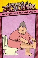 Univerzální Záchodník