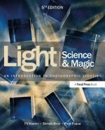 Light Science & Magic