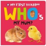 Who's My Mum?