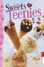 Sweets for Teenies