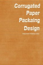 Corrugated Paper Design