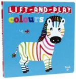 Lift-and-Play Colours