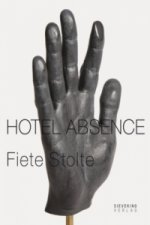 Hotel Absence
