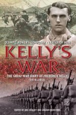Kelly's War