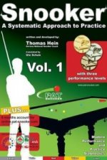 PAT-Snooker Vol. 1, 2 Pts.