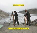 Grand Tour, 1 Audio-CD