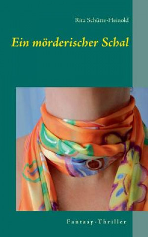 moerderischer Schal