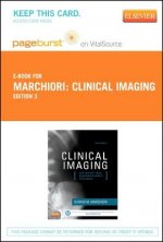 Clinical Imaging - Pageburst E-Book on Vitalsource (Retail A