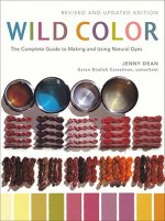 Wild Color, Revised and Updated Edition
