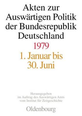 1979, 2 Teile