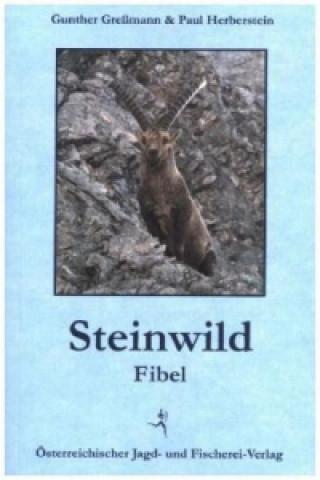 Steinwild-Fibel