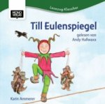 Till Eulenspiegel, 1 Audio-CD