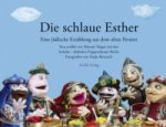 Die schlaue Esther