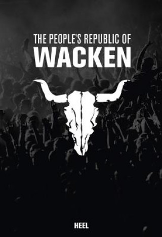 Peoples Republic of Wacken