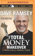 Total Money Makeover - CD