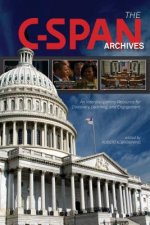 C-Span Archives