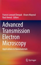 Advanced Transmission Electron Microscopy