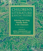 Children's Literature and Social Studies
