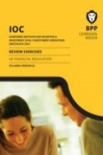 IOC UK Financial Regulation Syllabus Version 22