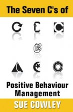 Seven C's of Positive Behaviour Management