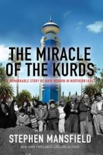 Miracle of the Kurds