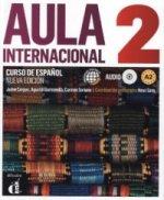 Libro del alumno, m. Audio-CD (MP3)