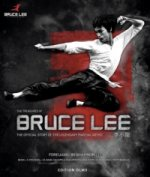 The Treasures of Bruce Lee