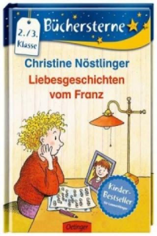Liebesgeschichten vom Franz