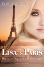 Lisa in Paris