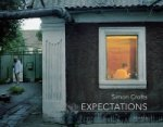 Simon Crofts: Expectations